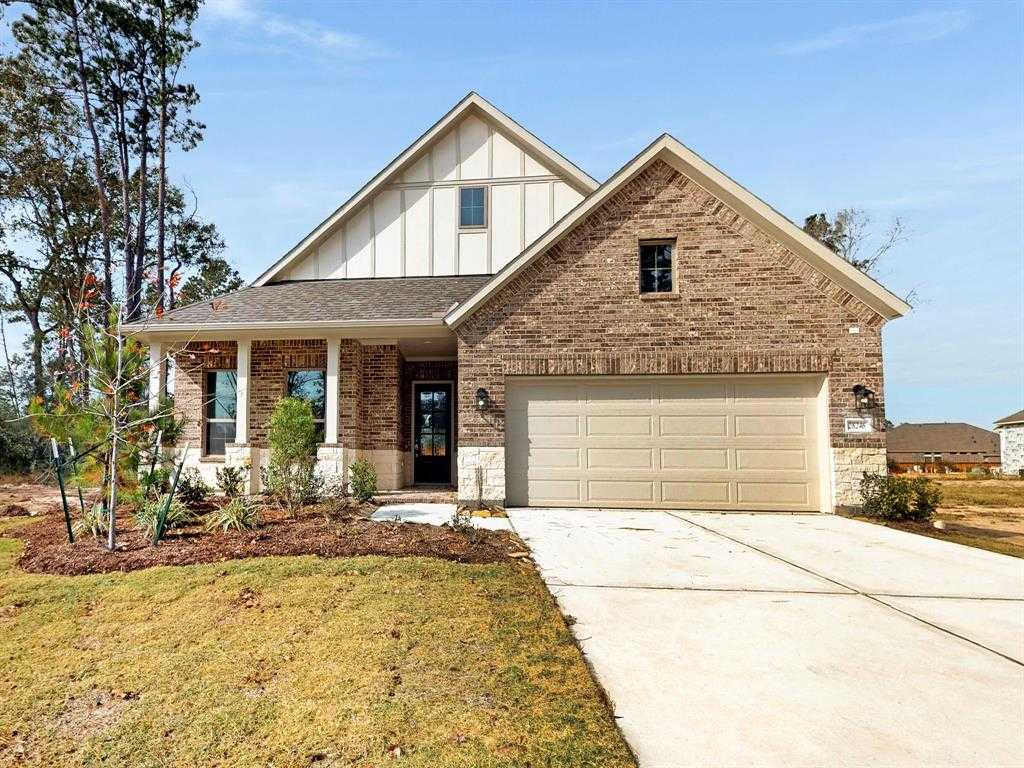 $309,990 - 4Br/3Ba -  for Sale in Woodson's Reserve, Spring