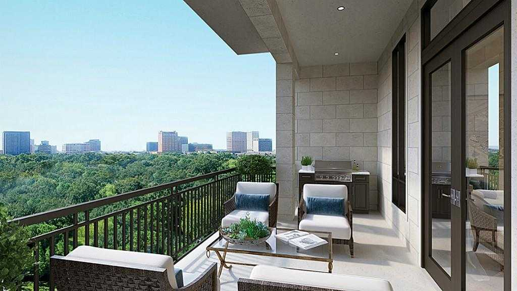 $3,475,000 - 3Br/4Ba -  for Sale in The Revere At River Oaks, Houston