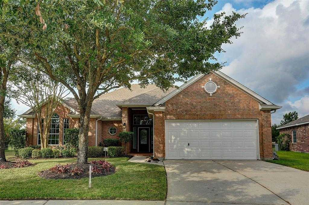$279,000 - 3Br/2Ba -  for Sale in Canyon Lakes At Legends Ranch, Spring