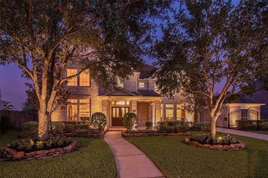 $549,000 - 5Br/4Ba -  for Sale in Cypress Creek Lakes Sec 01, Cypress
