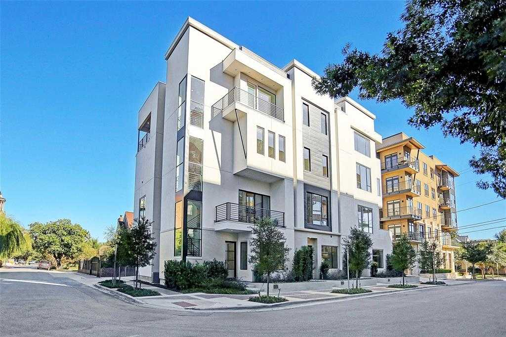 $765,000 - 4Br/4Ba -  for Sale in Revere Place, Houston