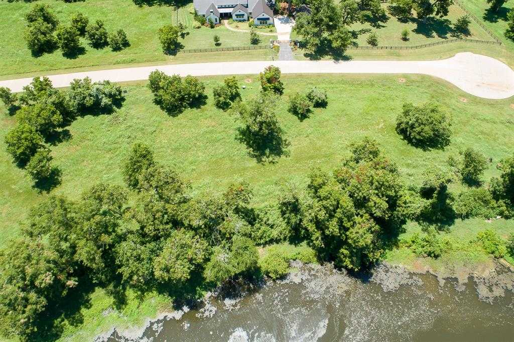 $213,000 - Br/Ba -  for Sale in Fulbrook Sec 3-c, Fulshear