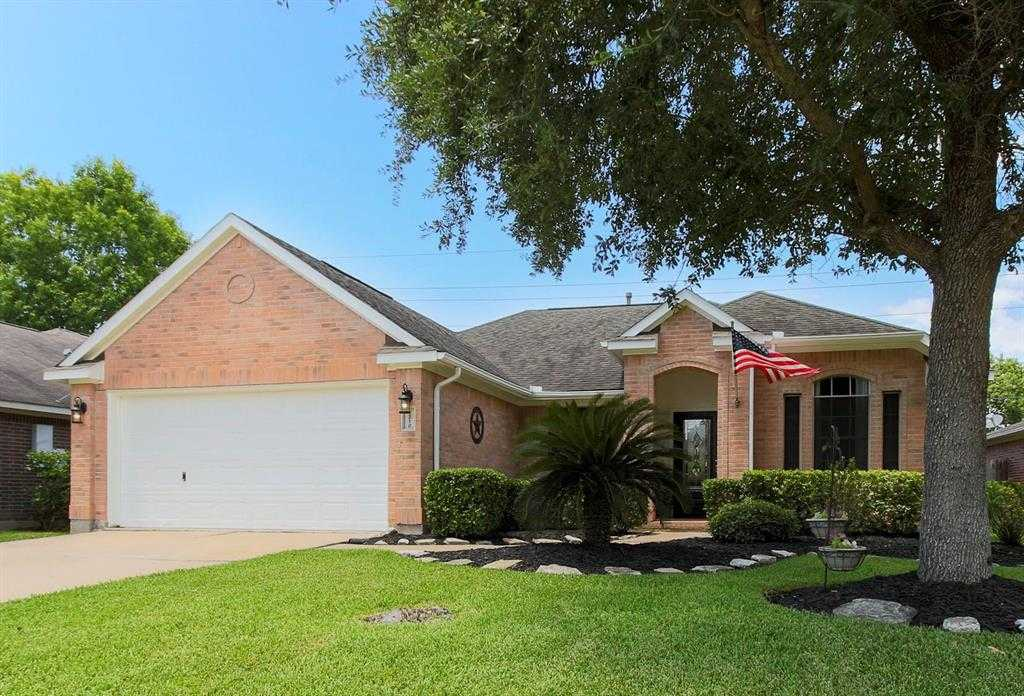 $229,900 - 3Br/2Ba -  for Sale in Stratford Park Village One, Sugar Land
