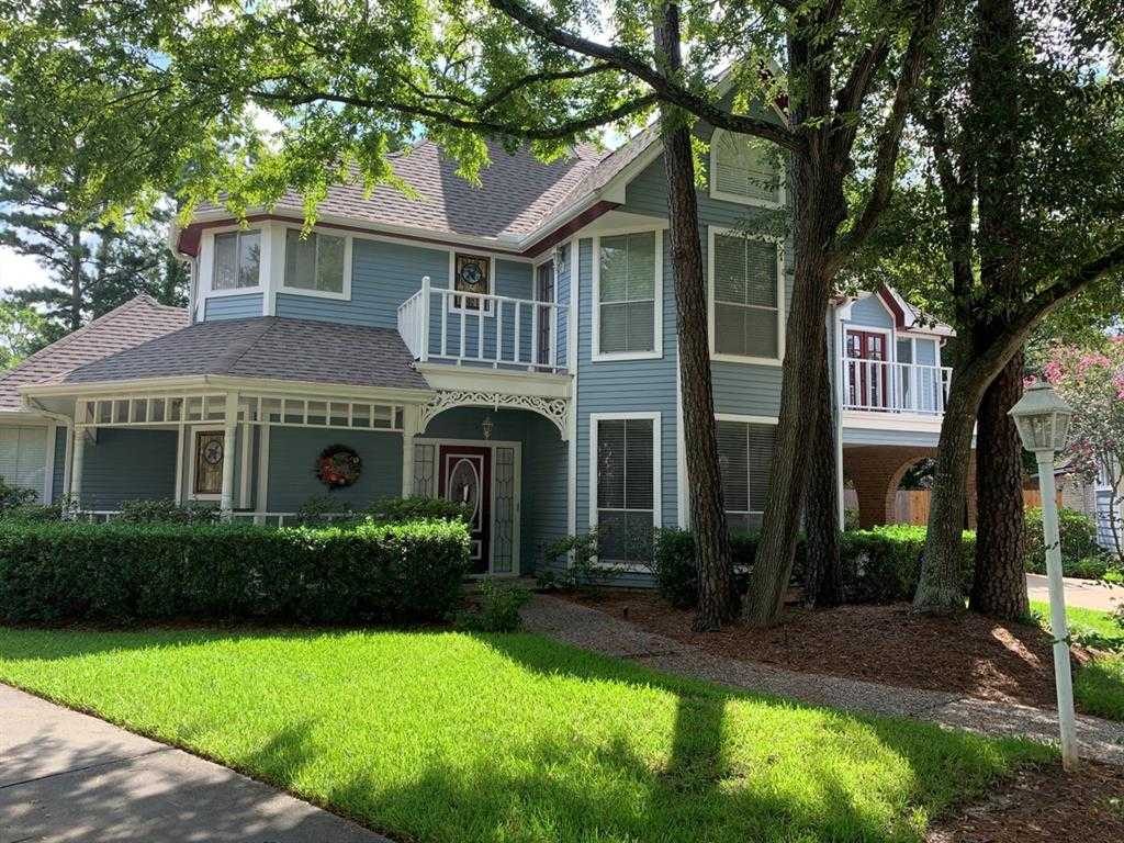 $310,000 - 4Br/4Ba -  for Sale in Lakewood Forest, Houston