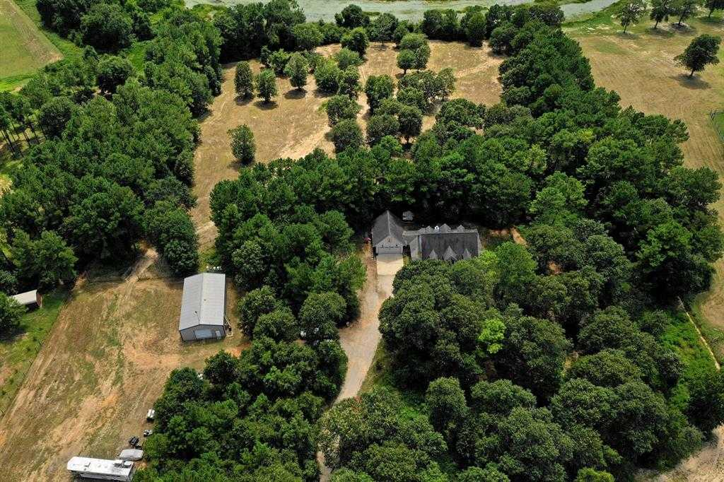 $589,000 - 4Br/4Ba -  for Sale in Timber Line Estates 02, Willis