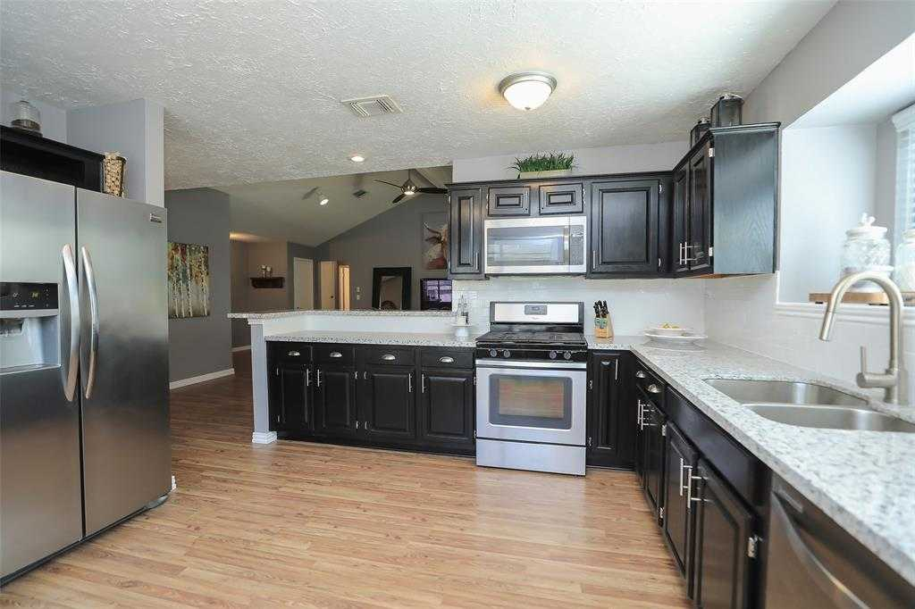 $210,000 - 3Br/2Ba -  for Sale in The Grove, Richmond