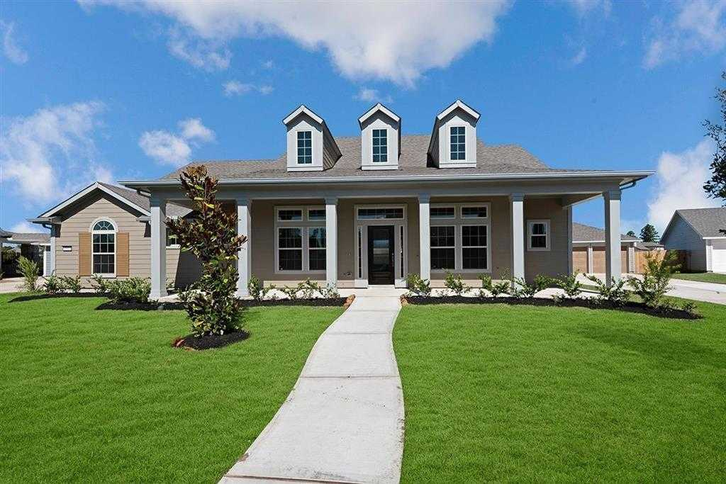 $500,000 - 4Br/4Ba -  for Sale in Falls At Imperial Oaks, Spring