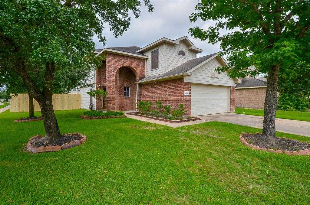 $189,000 - 3Br/3Ba -  for Sale in Canyon Village At Cypress, Cypress