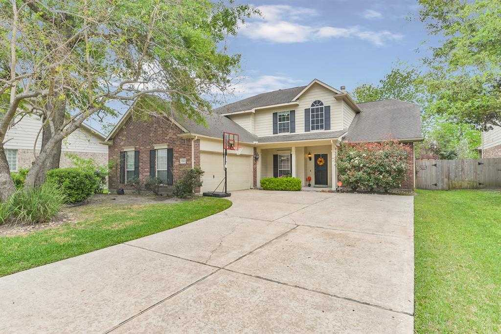$250,000 - 4Br/3Ba -  for Sale in Summerwood Sec 11, Houston