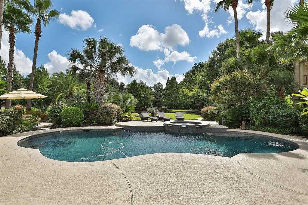 $1,295,000 - 4Br/9Ba -  for Sale in T J Stanbury, Cypress