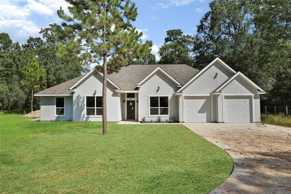 $325,000 - 4Br/2Ba -  for Sale in Town & Country, Shepherd