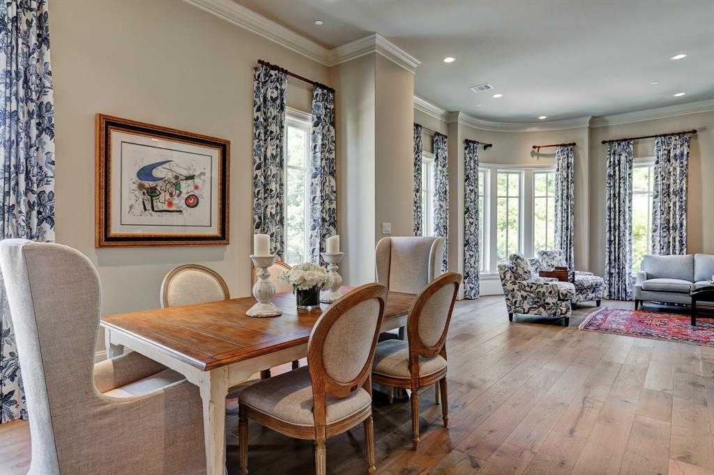 $1,599,000 - 4Br/5Ba -  for Sale in Winfield Gate, Houston