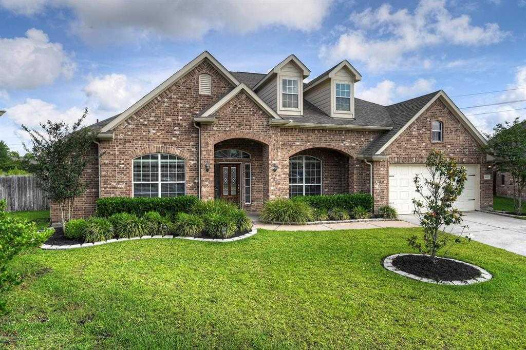 $289,000 - 3Br/3Ba -  for Sale in Estates Of Legends Trace 01, Spring