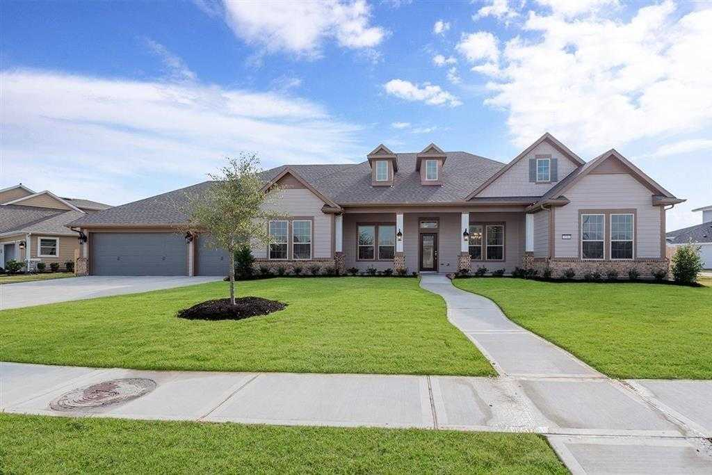 $451,000 - 4Br/5Ba -  for Sale in Falls At Imperial Oaks, Spring