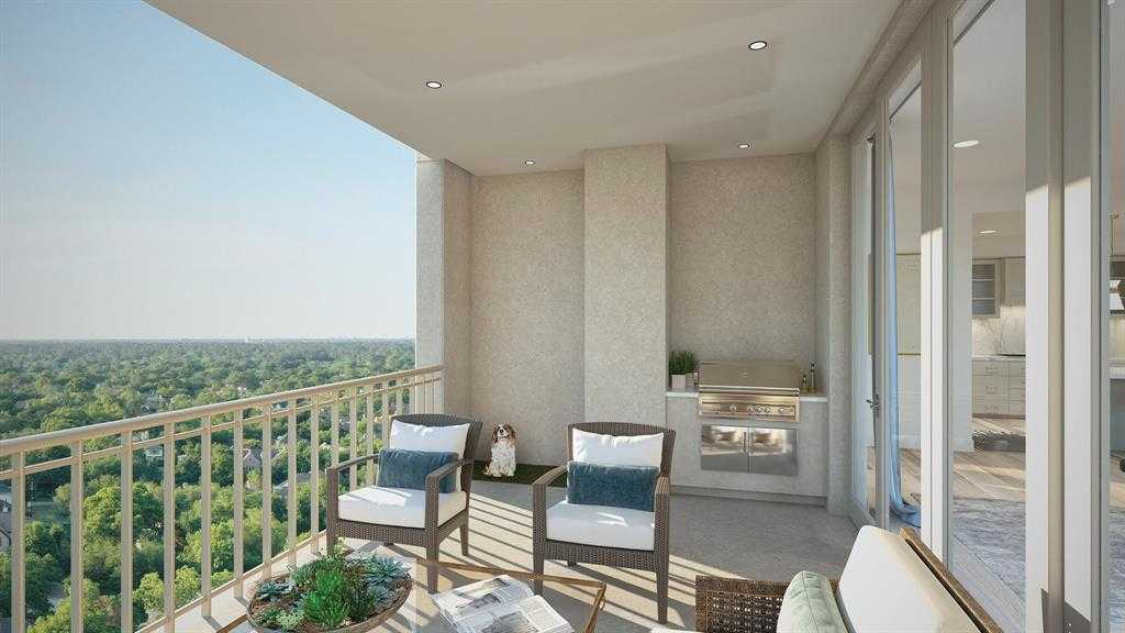 $3,925,000 - 4Br/5Ba -  for Sale in Tanglewood/memorial, Houston