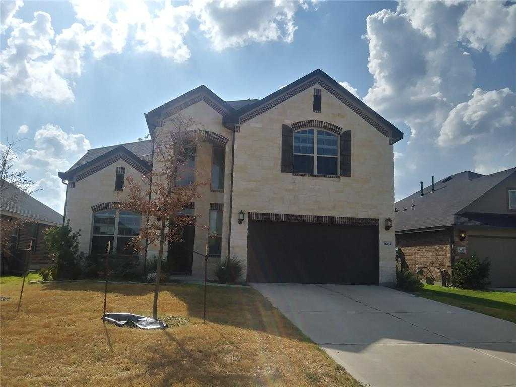 $255,000 - 4Br/3Ba -  for Sale in Falls At Imperial Oaks 21, Spring