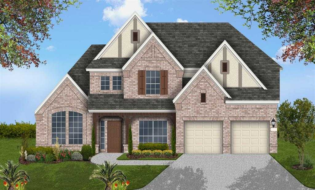 $424,939 - 4Br/3Ba -  for Sale in The Meadows At Imperial Oaks, Conroe