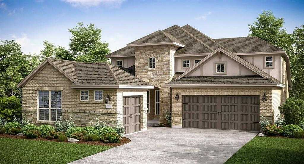 $431,981 - 5Br/4Ba -  for Sale in Falls At Imperial Oaks, Spring