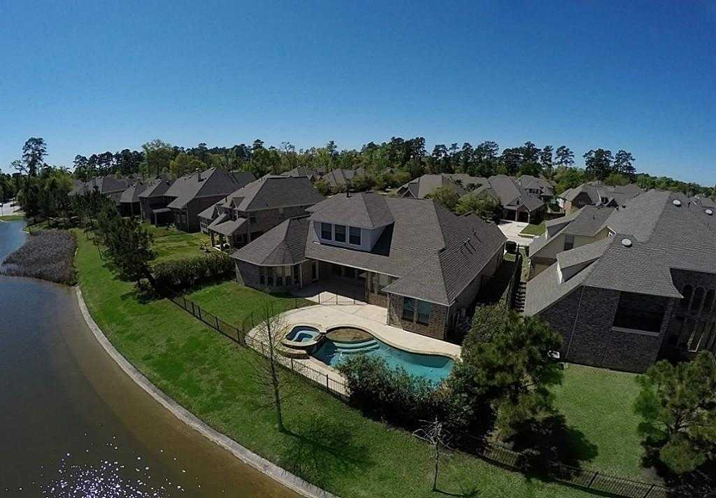 $460,000 - 4Br/4Ba -  for Sale in Imperial Lakes 01, Spring