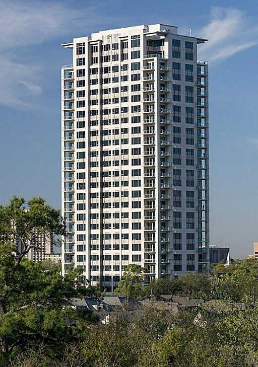 $3,000,000 - 4Br/5Ba -  for Sale in Belfiore Condos, Houston