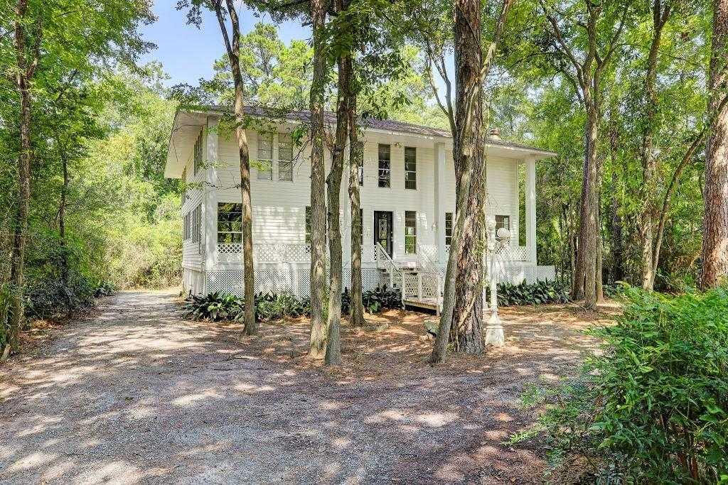$250,000 - 4Br/2Ba -  for Sale in Bammel Forest Sec 03, Houston