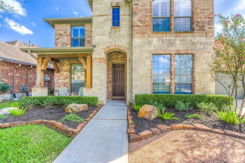 $325,000 - 4Br/4Ba -  for Sale in Spring Trails 12, Spring
