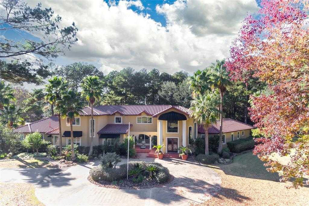 $1,895,000 - 10Br/11Ba -  for Sale in Absdt 226 J Duckworth, Cypress