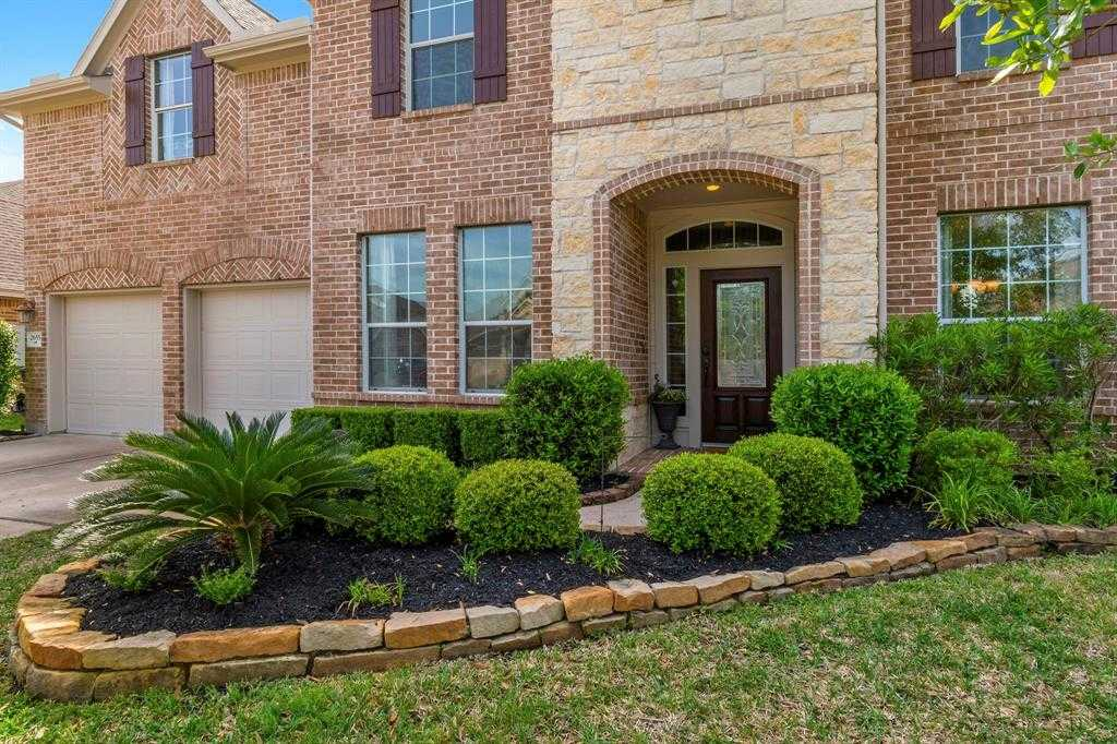 $319,900 - 5Br/4Ba -  for Sale in Imperial Oaks Park 14, Conroe