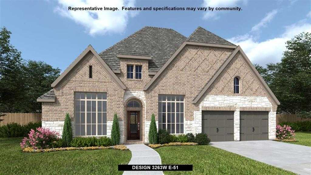 $514,900 - 4Br/4Ba -  for Sale in Woodson's Reserve, Spring