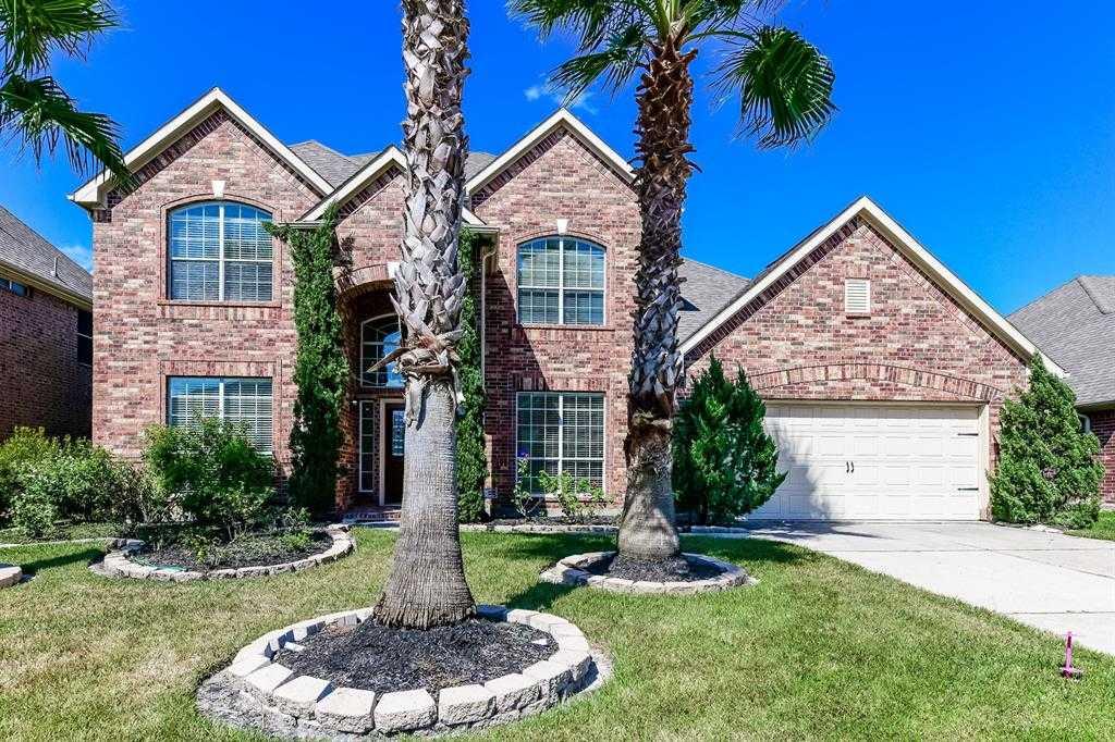 $275,000 - 4Br/4Ba -  for Sale in Estates Of Legends Trace 01, Spring