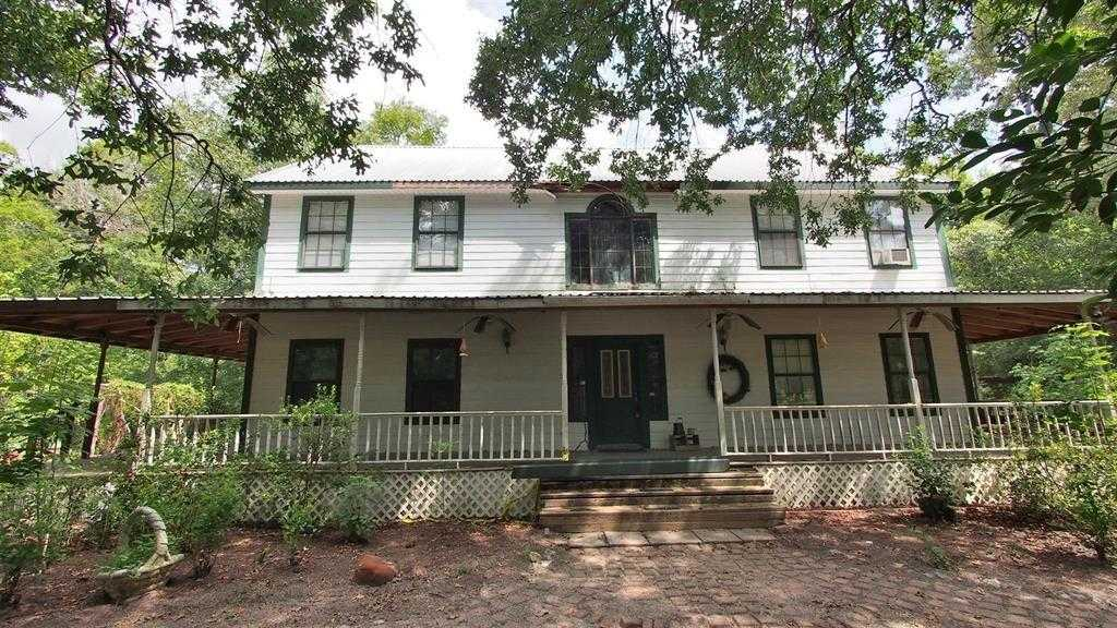 $169,900 - 4Br/4Ba -  for Sale in Robert Rankin, Coldspring