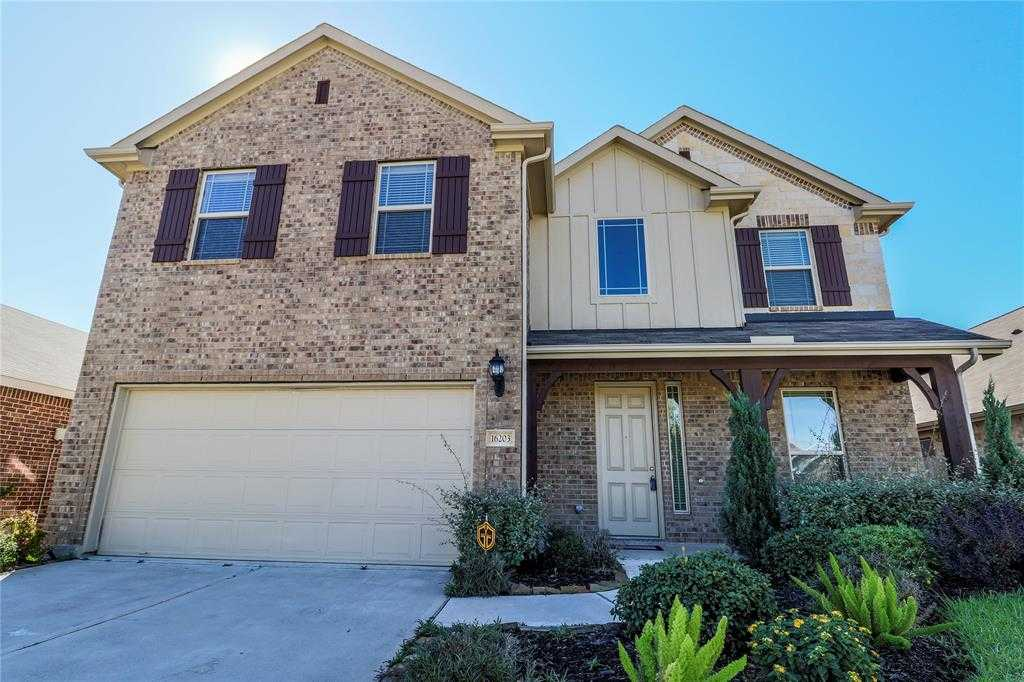 $250,000 - 4Br/3Ba -  for Sale in Sommerall Park Sec 3, Houston