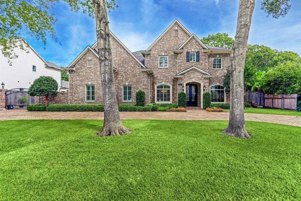$1,897,000 - 5Br/7Ba -  for Sale in Lundy Patel, Spring Valley Village