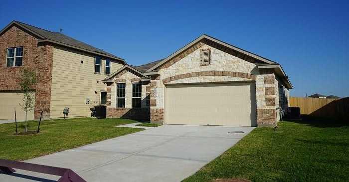 $211,640 - 3Br/2Ba -  for Sale in Hidden Meadow, Houston