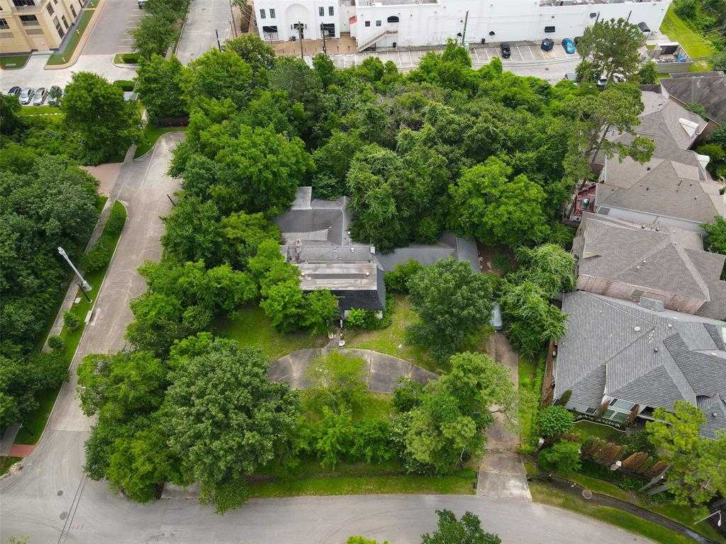 $8,999,000 - Br/5Ba -  for Sale in West Oaks No 2, Houston