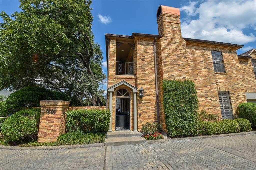 $745,000 - 3Br/4Ba -  for Sale in Westhaven Estates, Houston