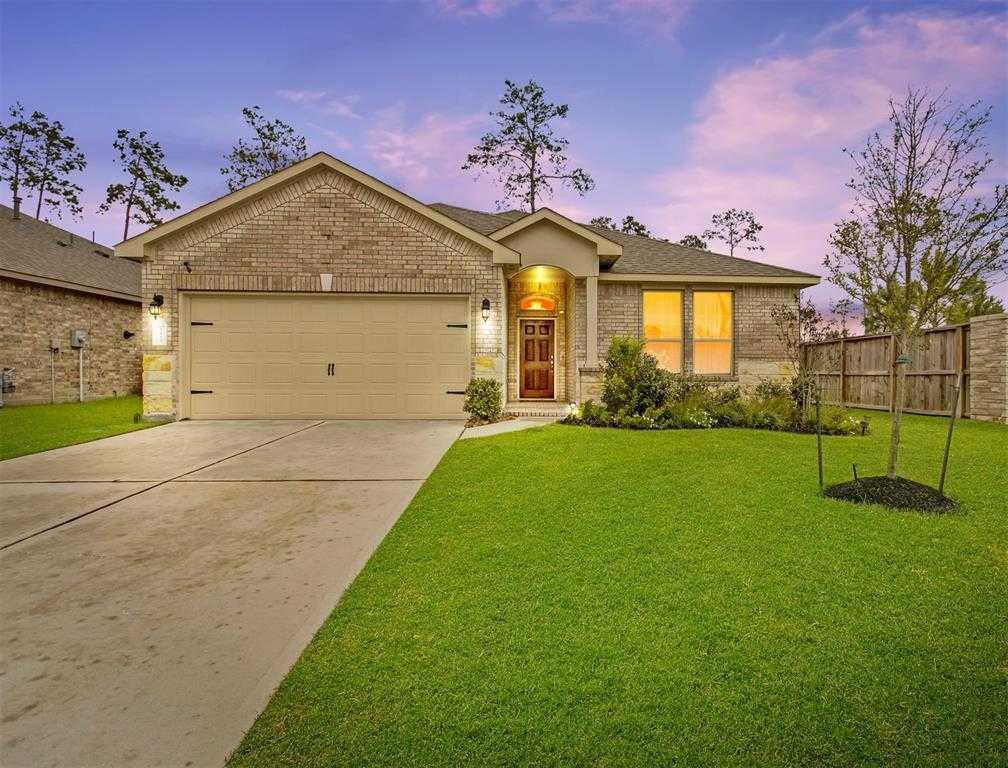 $250,000 - 4Br/3Ba -  for Sale in Bridges/lk Houston, Houston