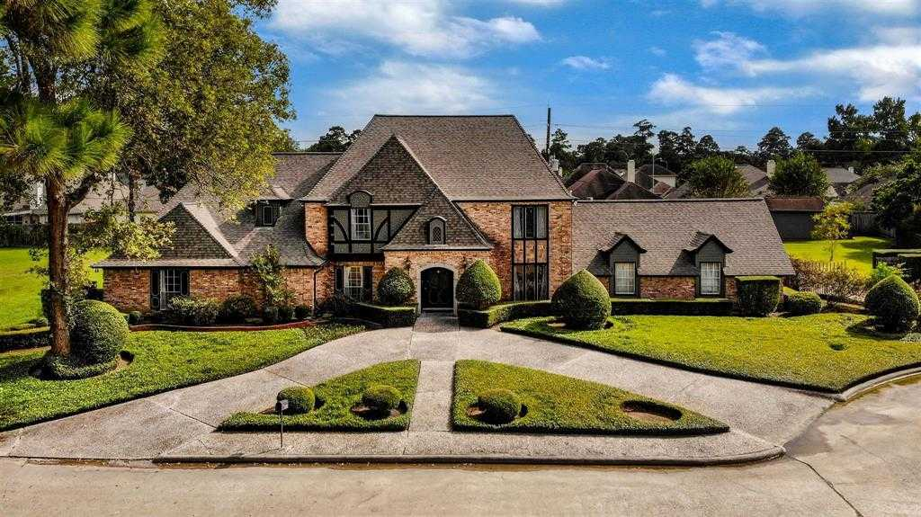 $499,900 - 4Br/6Ba -  for Sale in Candlelight Hills Sec 01 Corre, Spring