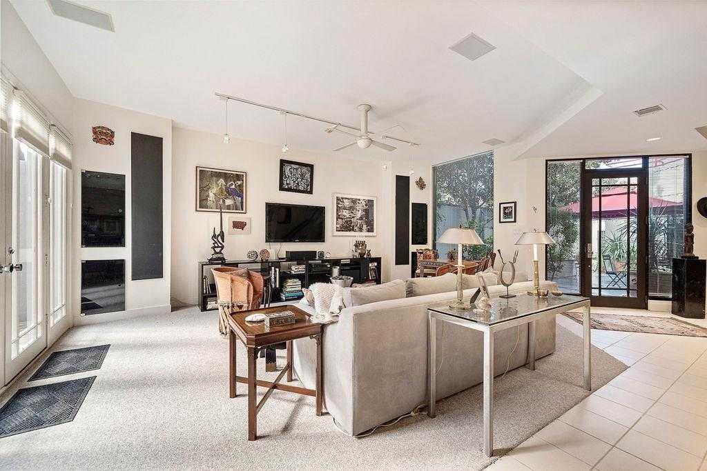 $1,350,000 - 4Br/5Ba -  for Sale in Kerrs Ferndale, Houston