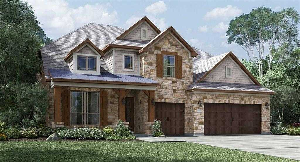 $449,999 - 5Br/4Ba -  for Sale in Falls At Imperial Oaks, Spring