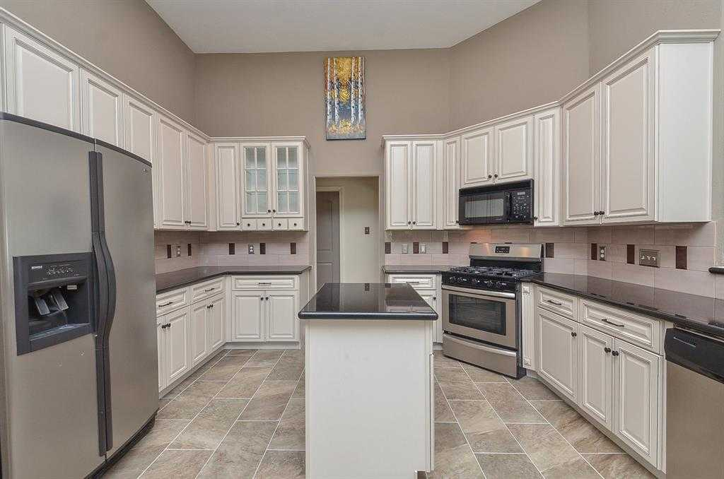 $250,000 - 4Br/2Ba -  for Sale in Jamestown Colony, Houston