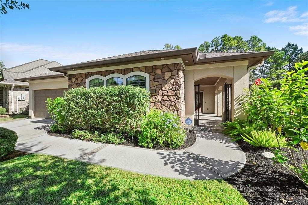 $475,000 - 3Br/4Ba -  for Sale in Courts At Auburn Lakes, Spring