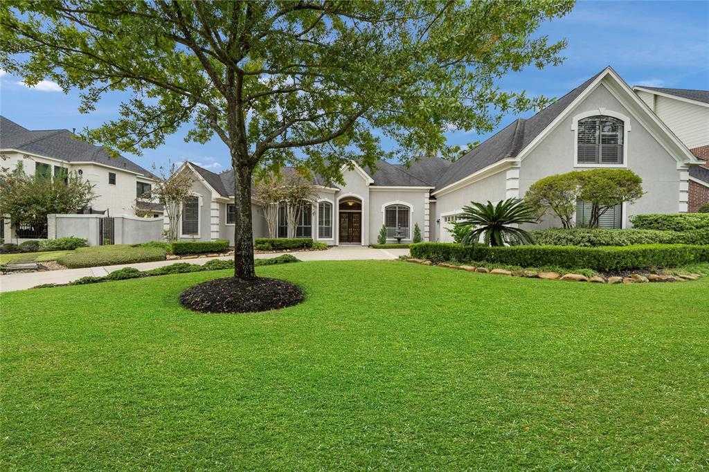 $399,000 - 4Br/4Ba -  for Sale in Lakewood Oaks Estates, Cypress