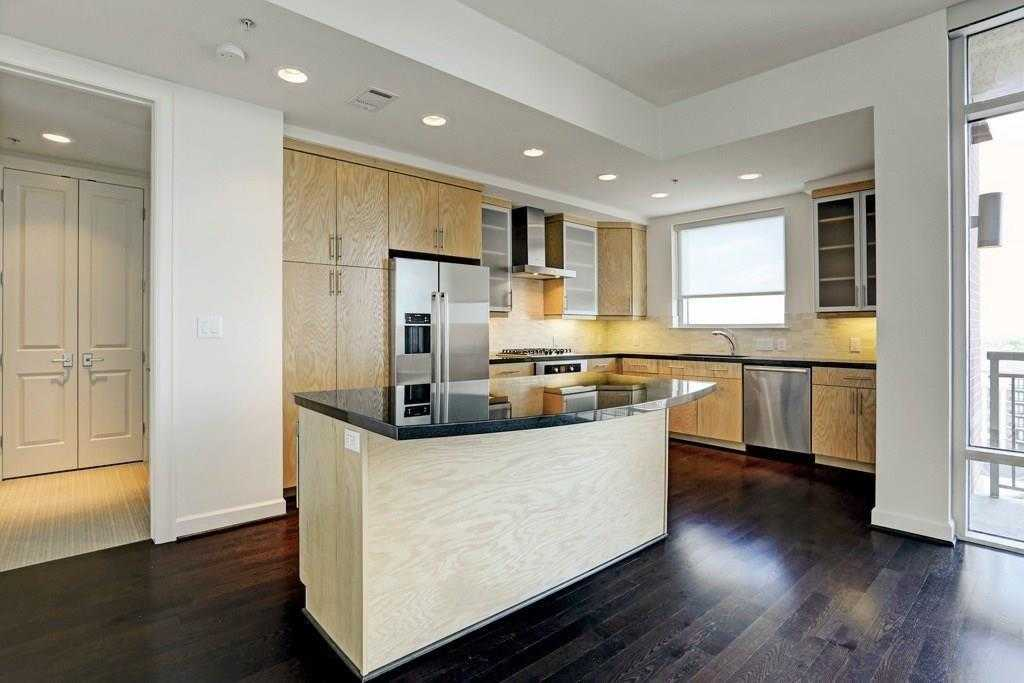 $599,900 - 2Br/2Ba -  for Sale in Highland Tower Condos, Houston