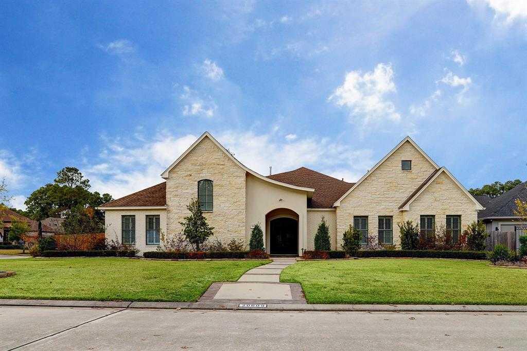$495,000 - 3Br/4Ba -  for Sale in Oakhurst, Porter