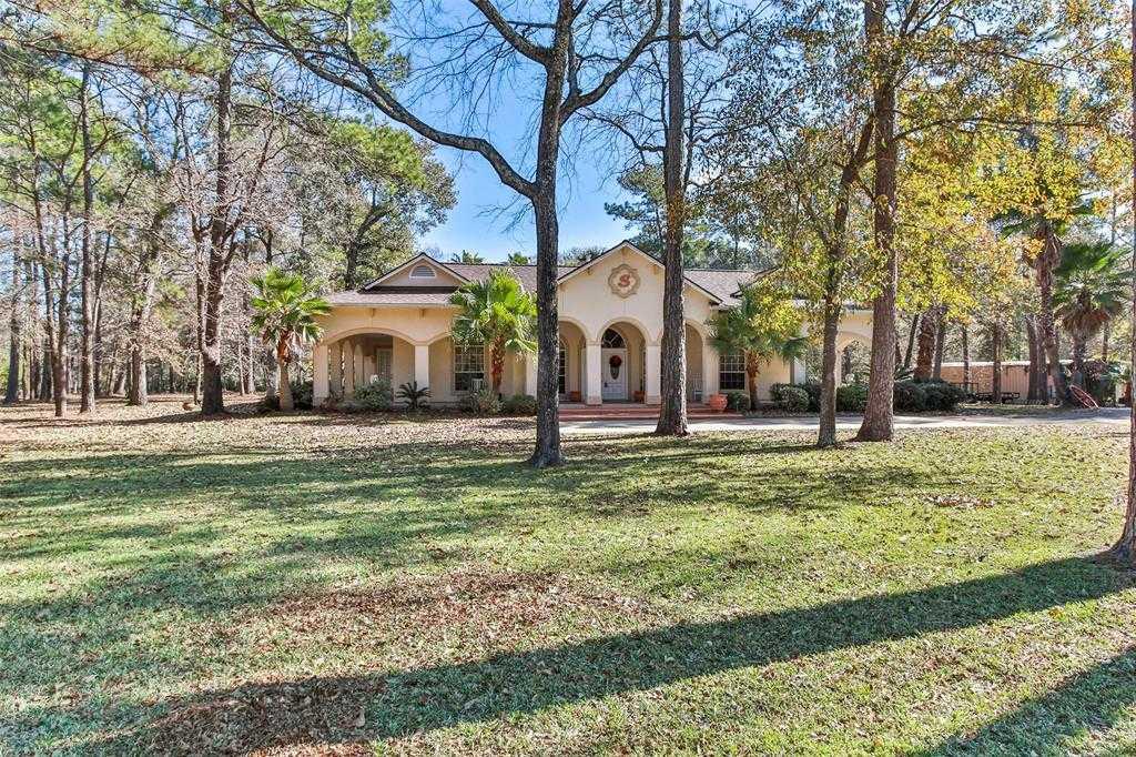$460,000 - 3Br/4Ba -  for Sale in Indigo Ranch, Magnolia