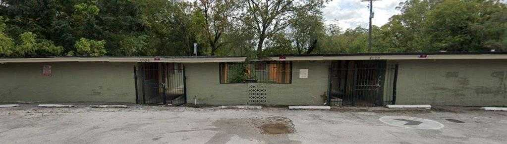 $1,160,000 - Br/Ba -  for Sale in Wilsey South End, Houston