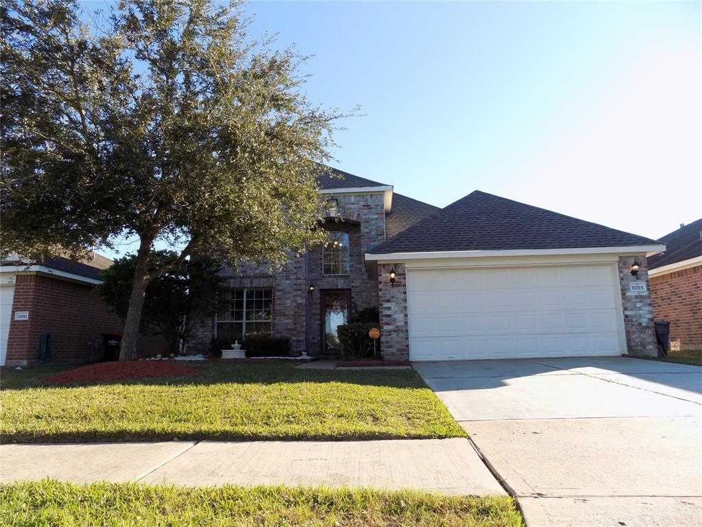 $225,000 - 4Br/3Ba -  for Sale in Withers Ridge, Richmond