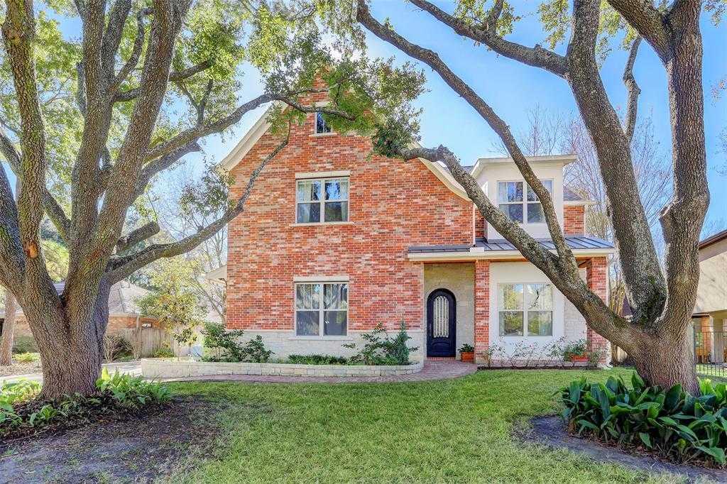 $1,450,000 - 5Br/5Ba -  for Sale in Spring Valley Village, Spring Valley Village