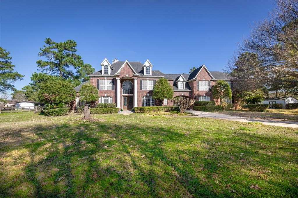 $1,989,000 - 5Br/4Ba -  for Sale in Na, Cypress
